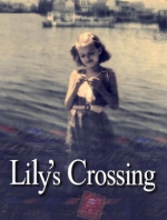 Lilly's Crossing