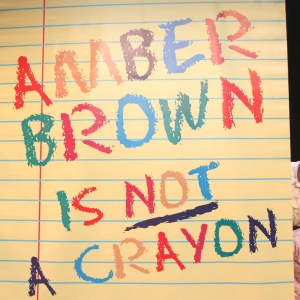 amber-brown-04