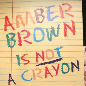 amber-brown-04