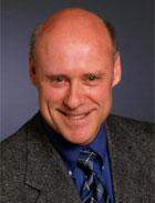Greg Gunning