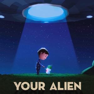 your-alien-02